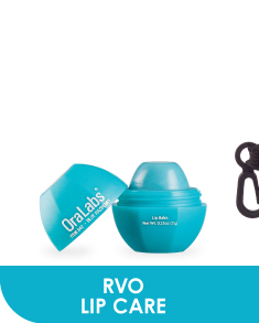 Revo Lip Care