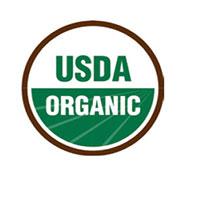USDA Organice