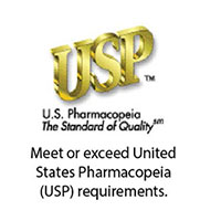 US Pharmacopeia