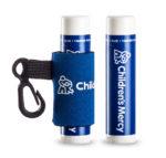 value line lip balm custom label custom leash