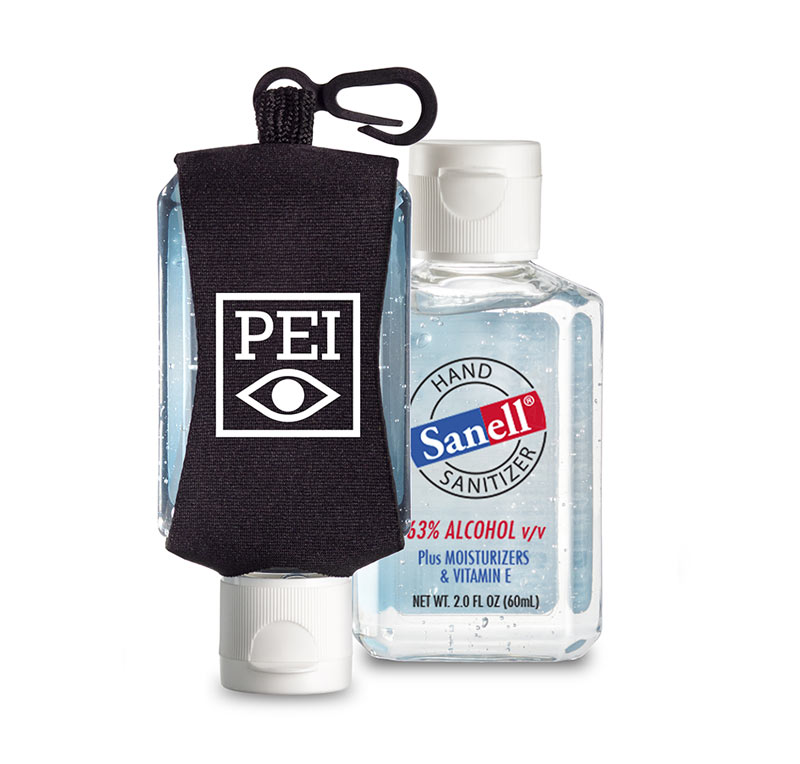 2oz-hand-sanitizer-custom-leash-free-sanitizer