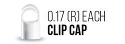 Clip Cap