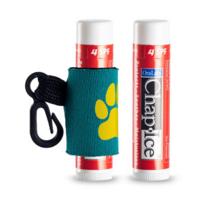 spf-4-custom-leash