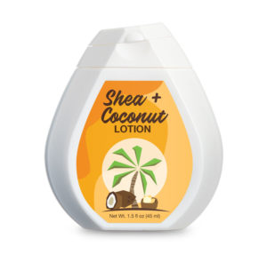 hand-lontion-shea-coconut-custom-label-t01