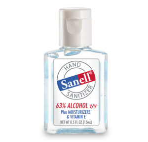 half-ounce-hand-sanitizer-sanell-label